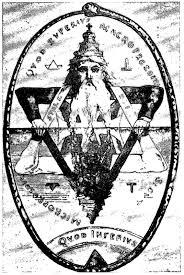 Dije-sello-salomon-tetragrammaton-plata-45-cm-13-gr-art-592-D_NQ_NP_913560-MLA26116546216_102017-F