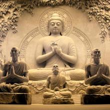 Buddha_Meditand0