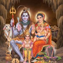 Lord_shivas_family