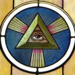 813fd-triangulo-dios
